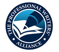Charter Member Professional Writers Alliance