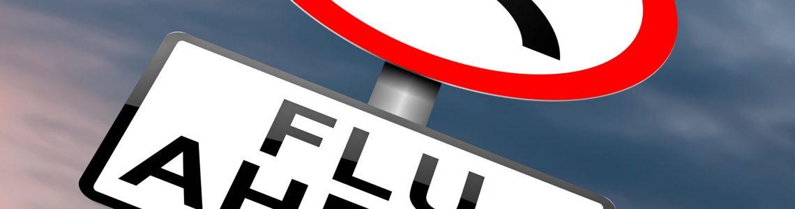 Should You Get a Flu Shot?